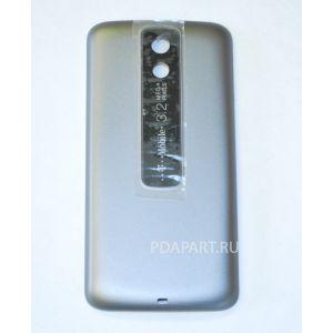 Крышка аккумулятора HTC Touch Diamond P3702
