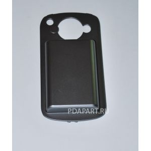 Крышка акк HTC P4500 расширенная