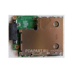 Плата PCMCIA HP DV6000