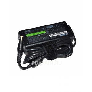 Блок питания SONY VGP-AC16V8 (16V 4A)