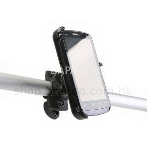 Велодержатель HTC Touch Pro 2 Brando