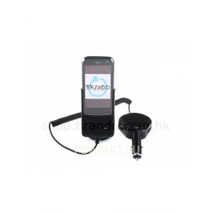 Держатель для авто HTC Touch Pro 2 - Car Handsfree Kit