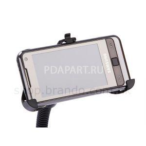 Держатель для авто Samsung i900 Omnia Brando