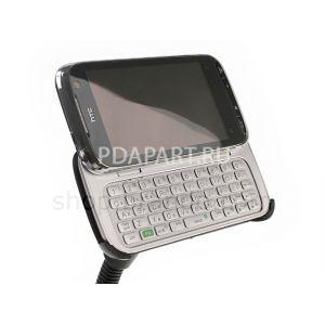 Держатель для авто HTC Touch Pro 2 Brando