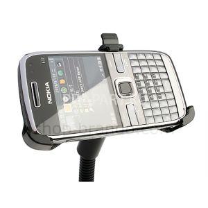 Держатель для авто Nokia E72 Brando