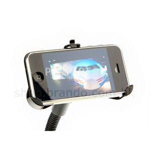 Держатель для авто Apple iPhone 2G/3G/3GS Brando