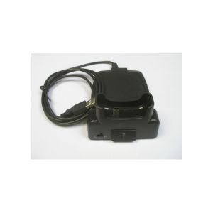 Кредл HTC P3300, P3350