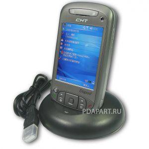 Кредл HTC P4500 TyTn