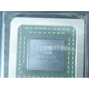 Микросхема GeForce Go6800 U