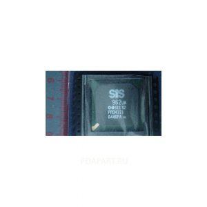 Микросхема SIS 962UA