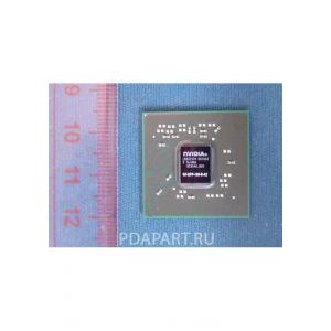 Микросхема nVidia nForce SPP-100-N-A2