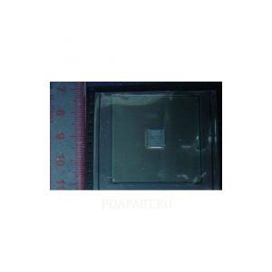 Микросхема SIS 756
