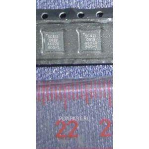 Микросхема SC411