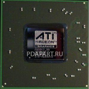 Микросхема ATI Radeon 2160683013