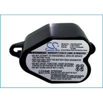 Аккумулятор Karcher RC3000 2100mah CS-KRC300VX