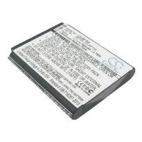Аккумулятор Samsung BP-70A 740mah CS-BP70A