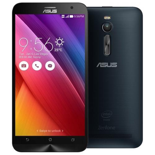 Zenfone 2 ze551ml замена батареи