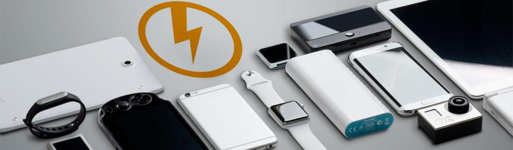 Как правильно заряжать телефон и мобильные устройства в 2018 году?