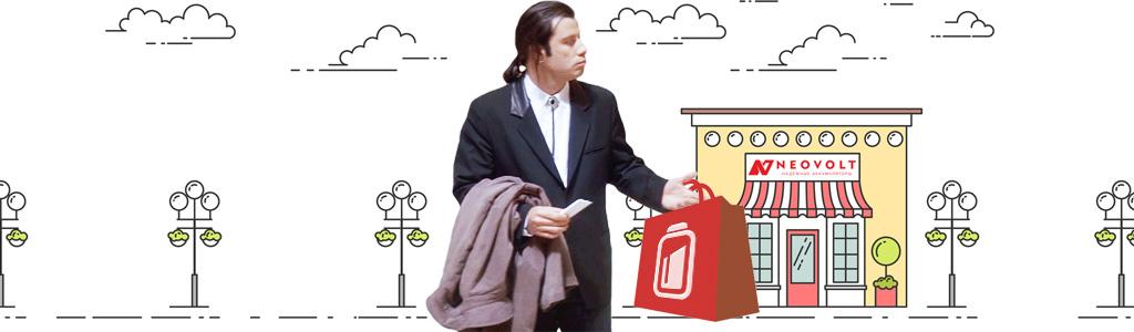 Как правильно выбрать и где лучше купить аккумулятор для телефона?