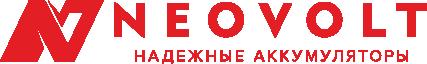 neovolt.ru